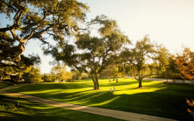 Redlands Golf Course